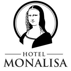 Hotel Monalisa Logo
